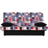 Changer matelas canapé lit