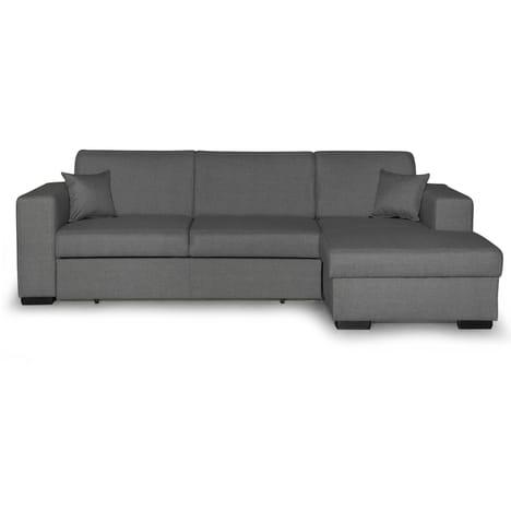 Canapé avec coffre de rangement pas cher
