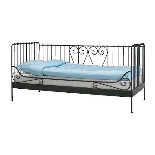Canape lit avec tiroir rangement