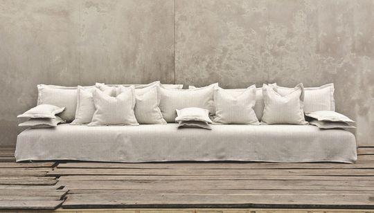 Canapé cosy pas cher
