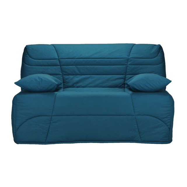 Banquette bz taille