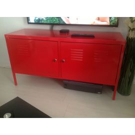 Ikea meuble tv