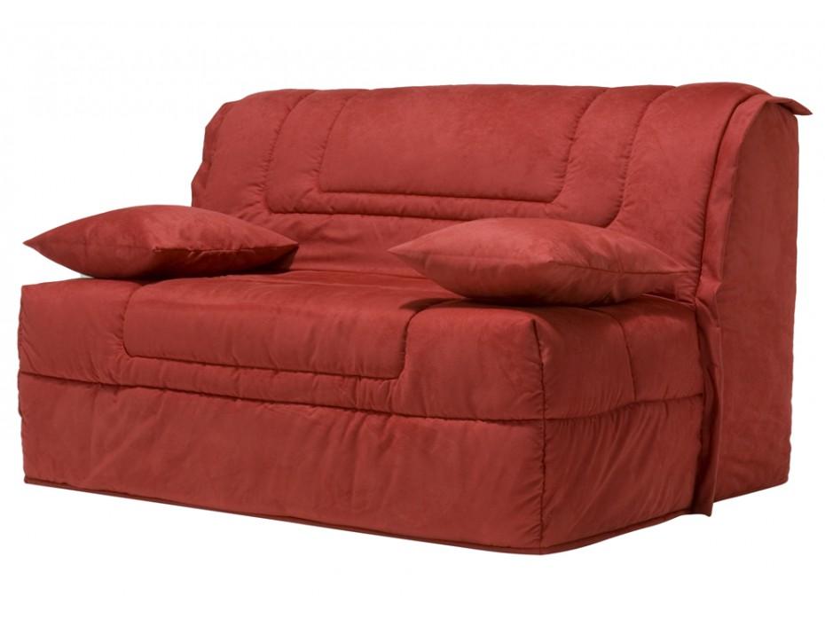 Canapé bz