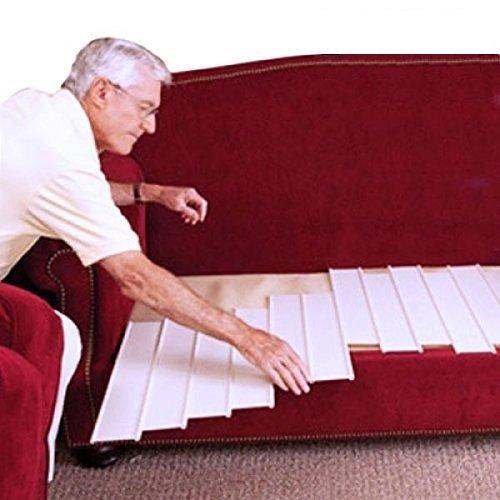 Redresseur de canapé 3 places