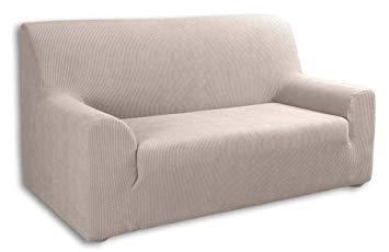 Amazon housse pour canapé