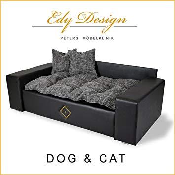 Amazon canapé pour chien