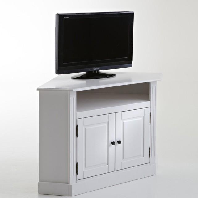 Meuble tv rangement pas cher