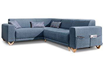 Canapé d'angle amazon