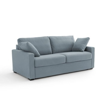 Matelas pour canapé lit pas cher