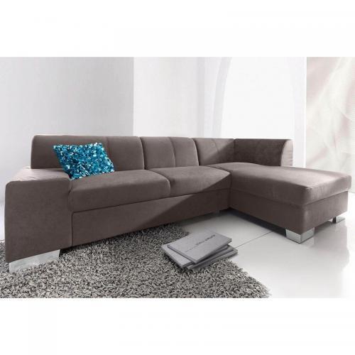 Canapé lit bz 3 suisses