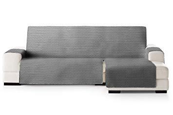 Housse de canapé d'angle amazon