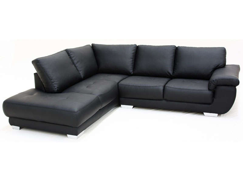 Canapé prix