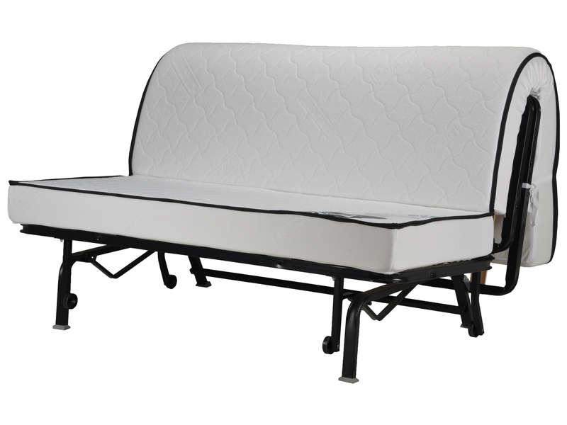 Canapé lit bz fonctionnement
