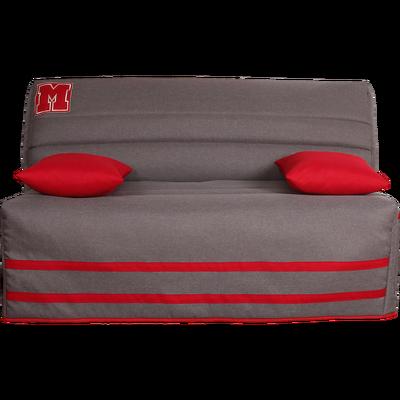 Canapé bz avec rangement