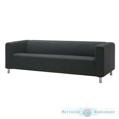Canapé d'angle simili cuir amazon
