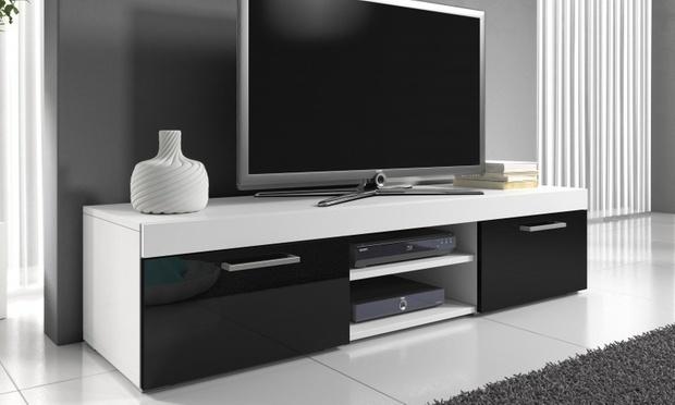 E-com meuble tv mambo