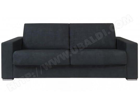 Canapé lit alterego divani alex 3 places