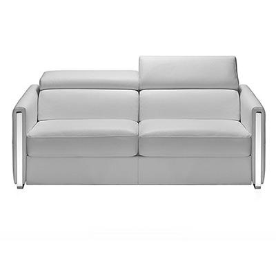Canapé lit gigogne azurra
