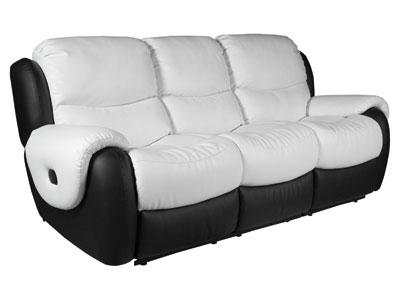 Conforama canapé soldes