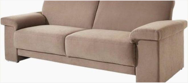 Acheter un canapé