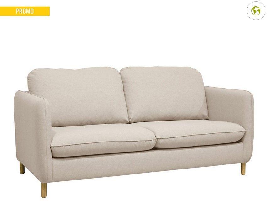 Canapé lit angle pas cher