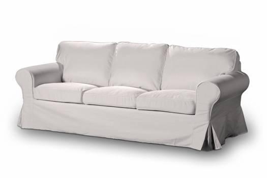 Ikea housse canape - Maison et mobilier d'intérieur