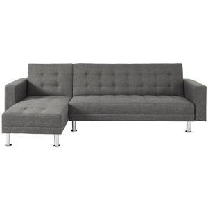 Canapé d'angle astra