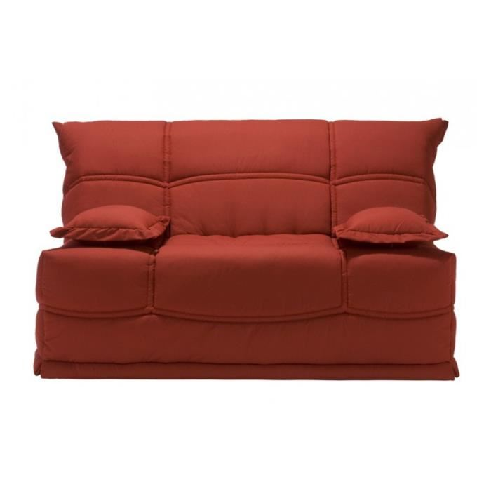 Canapé bz delamaison