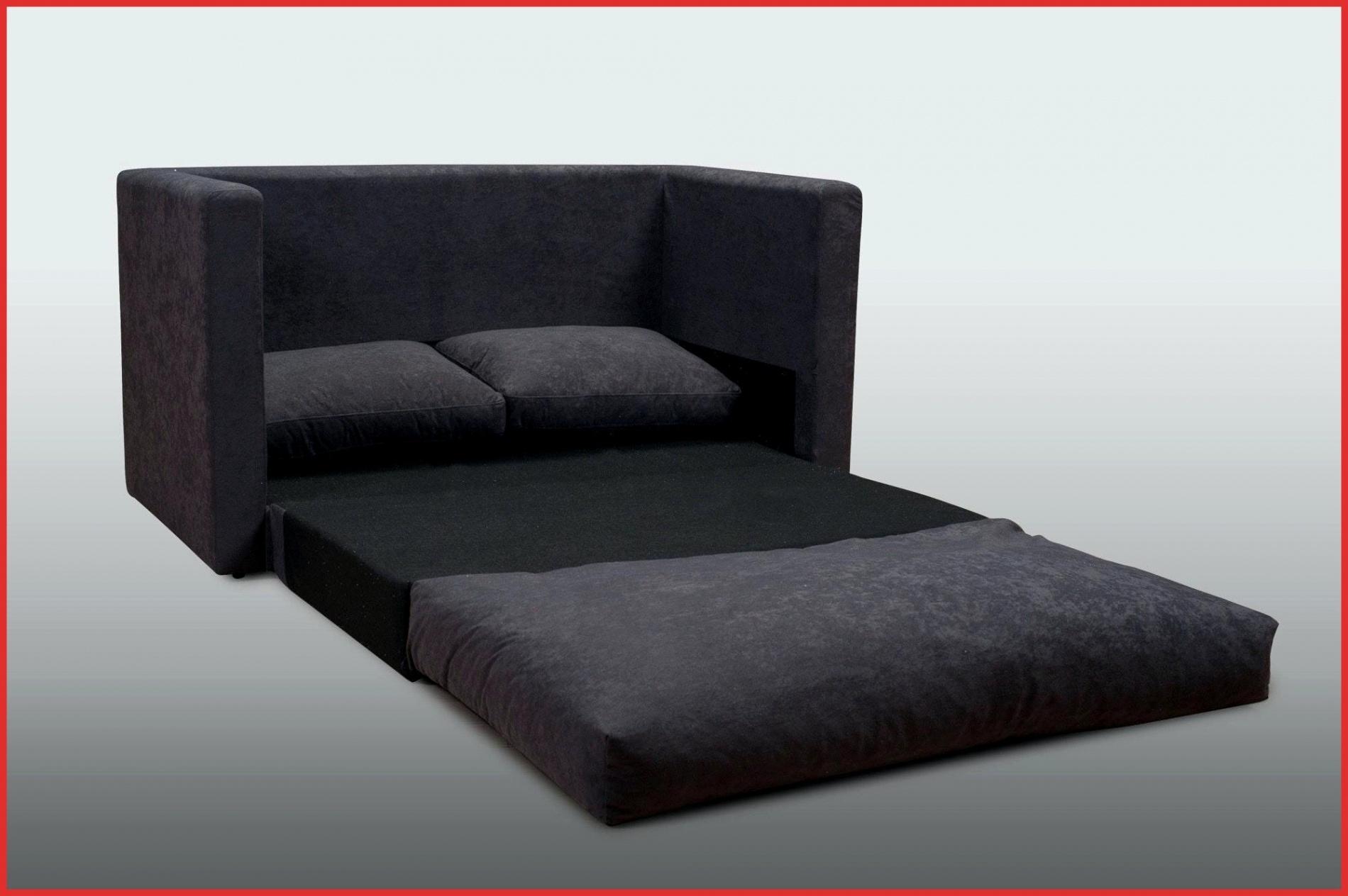 Canapé lit bz but
