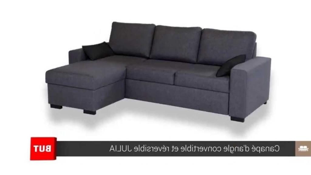 Canapé d'angle relax manuel simili helene