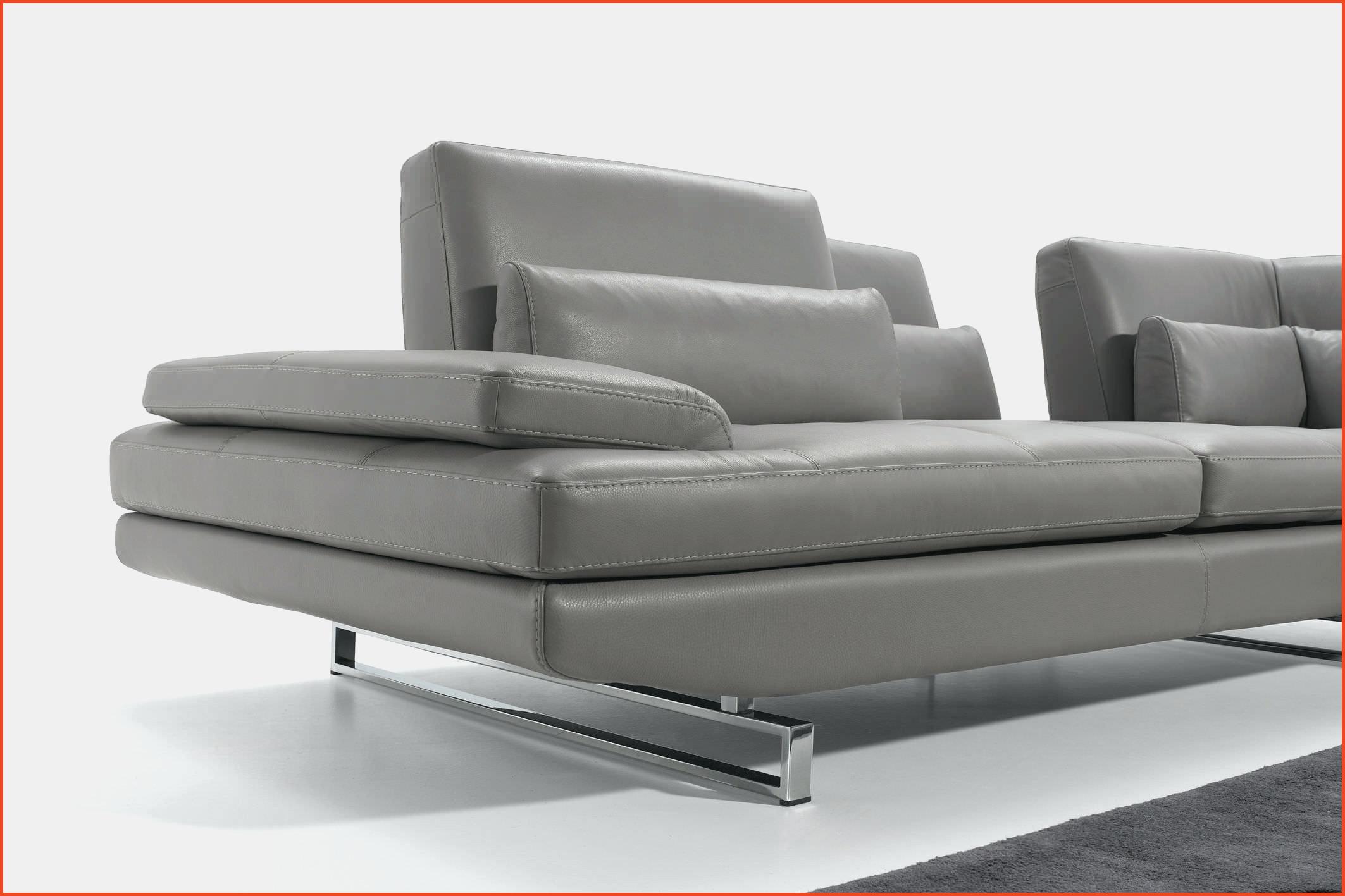 Dimensions canapé bz