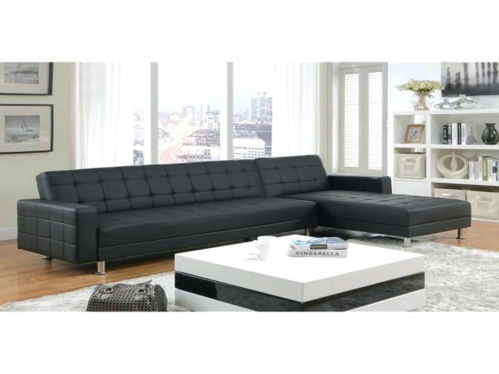 Canapé d'angle c discount