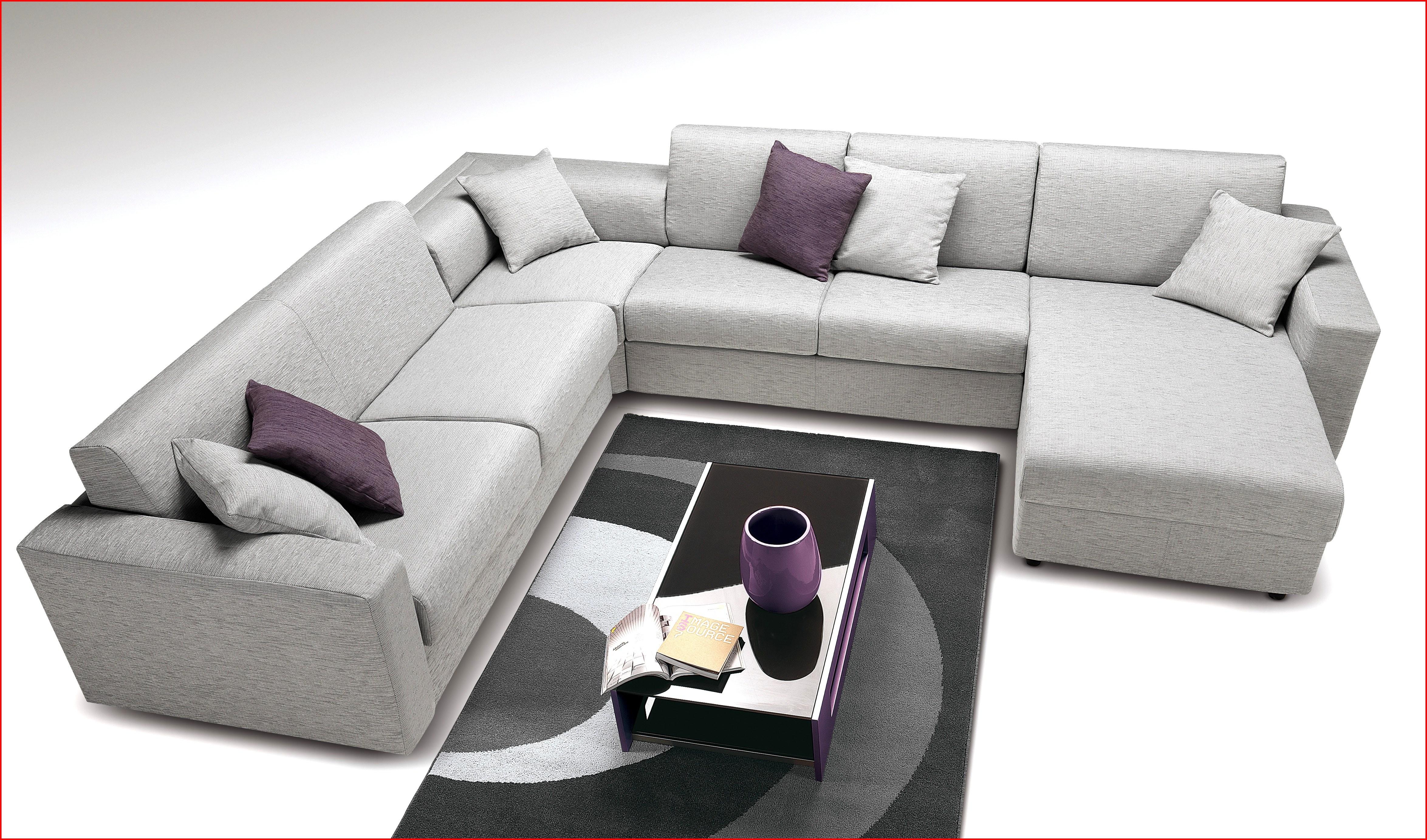 Canapé 3 metres