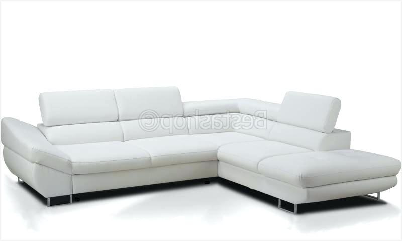 Meilleurs canape lit