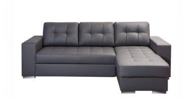 Canapé lit couchage quotidien but