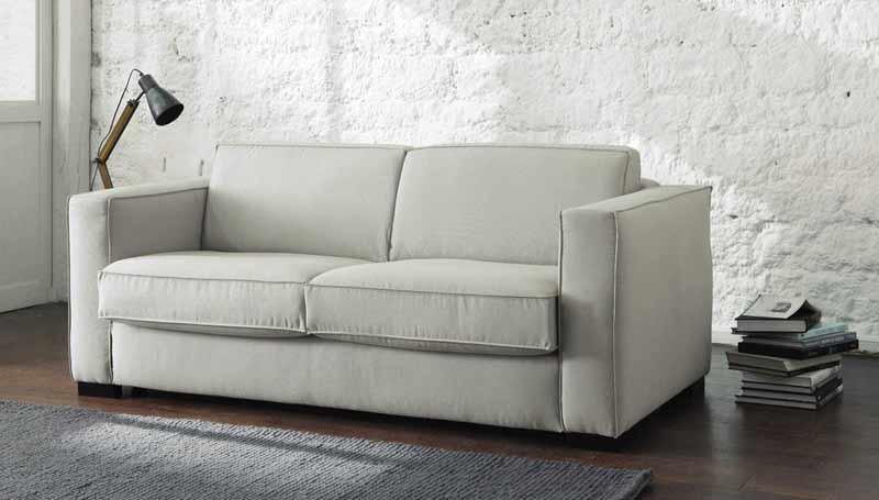 maisons du monde canap maison et mobilier d 39 int rieur. Black Bedroom Furniture Sets. Home Design Ideas