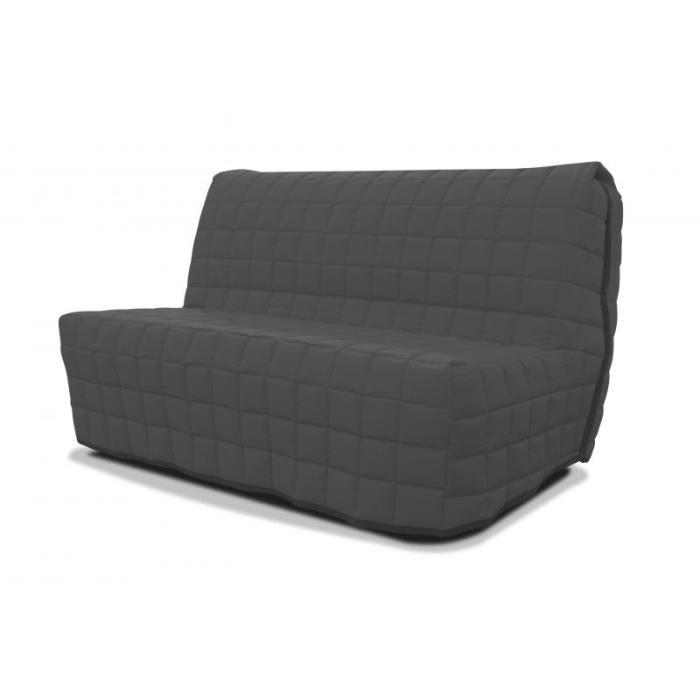 Largeur canapé bz - Maison et mobilier d'intérieur