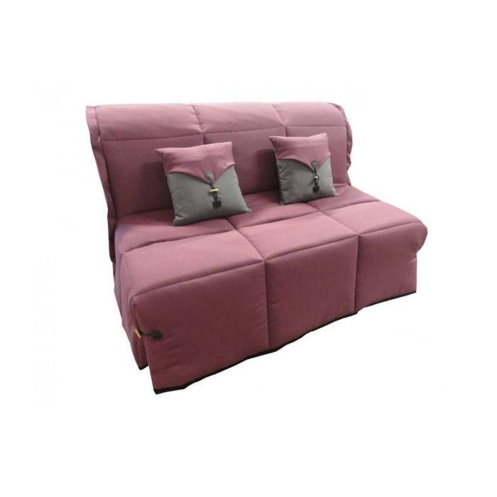 Canape bz confort