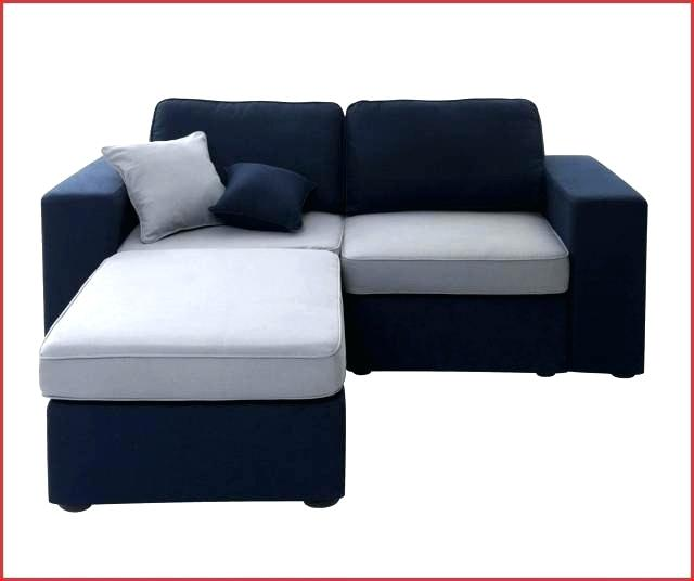 Canape design amazon