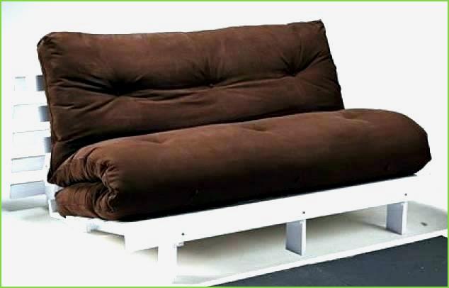 Ikea bz canapé