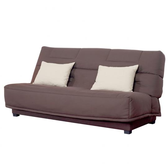 Canape lit treca