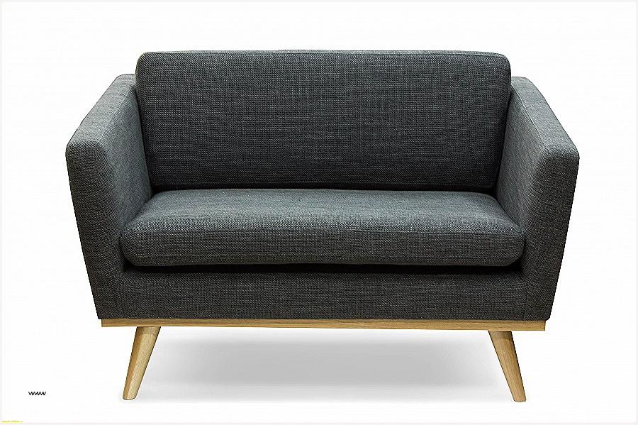 Canapé bz ebay