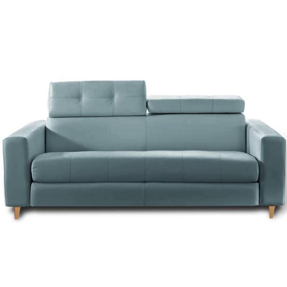 Canapé lit suedois