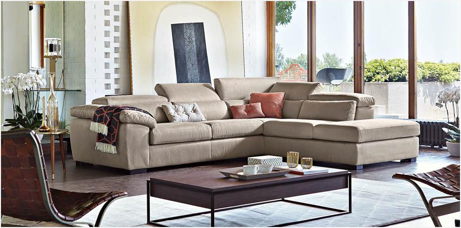 prix canap lit poltronesofa maison et mobilier d 39 int rieur. Black Bedroom Furniture Sets. Home Design Ideas