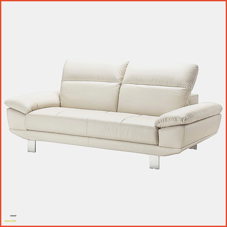 Canapé lit excellent couchage