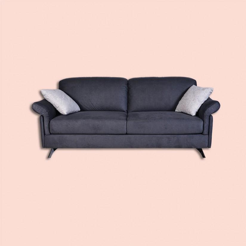 Canapé lit nantes