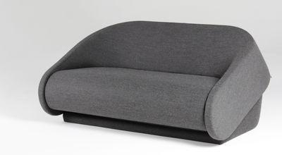 Canapé lit en 160