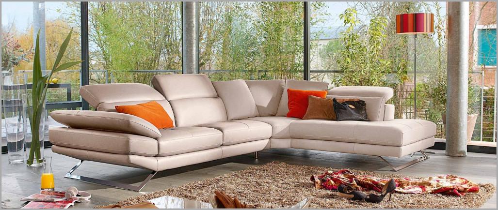 Canapé d angle cuir center