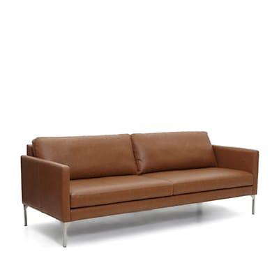 Alinea canape cuir