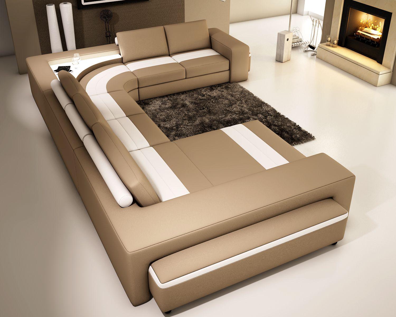 Canapé d'angle orléans